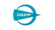 DGZfp-Logo