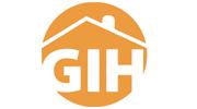 GIH-Logo
